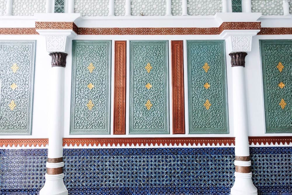 Asoka-Baiturrahman-Aceh-5.jpg
