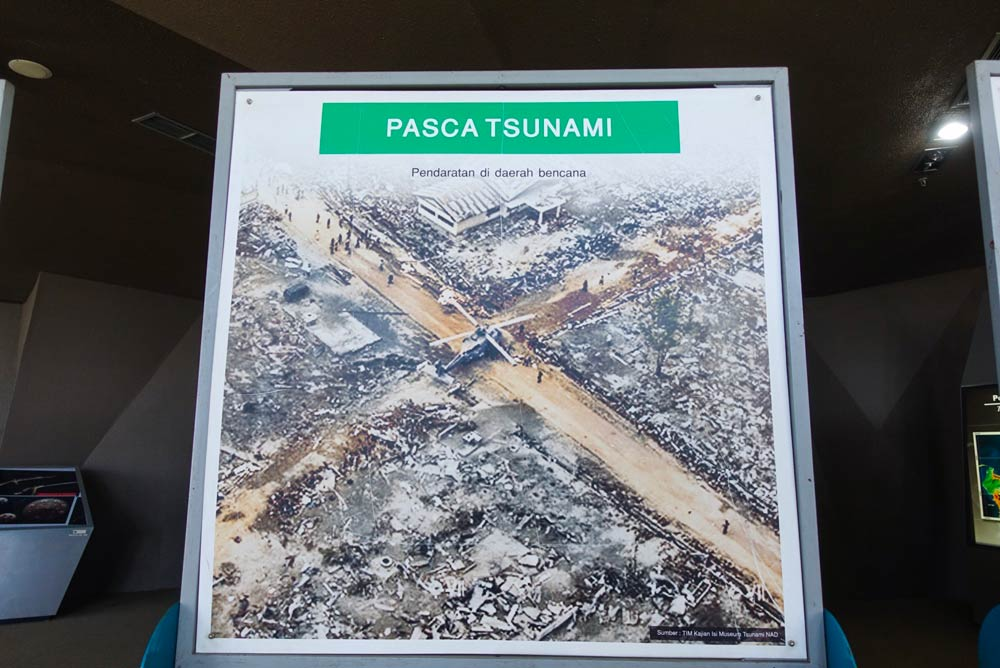 Asoka-Musium-Aceh-Tsunami-12.jpg