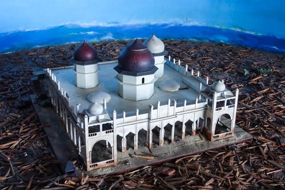 Asoka-Musium-Aceh-Tsunami-14.jpg