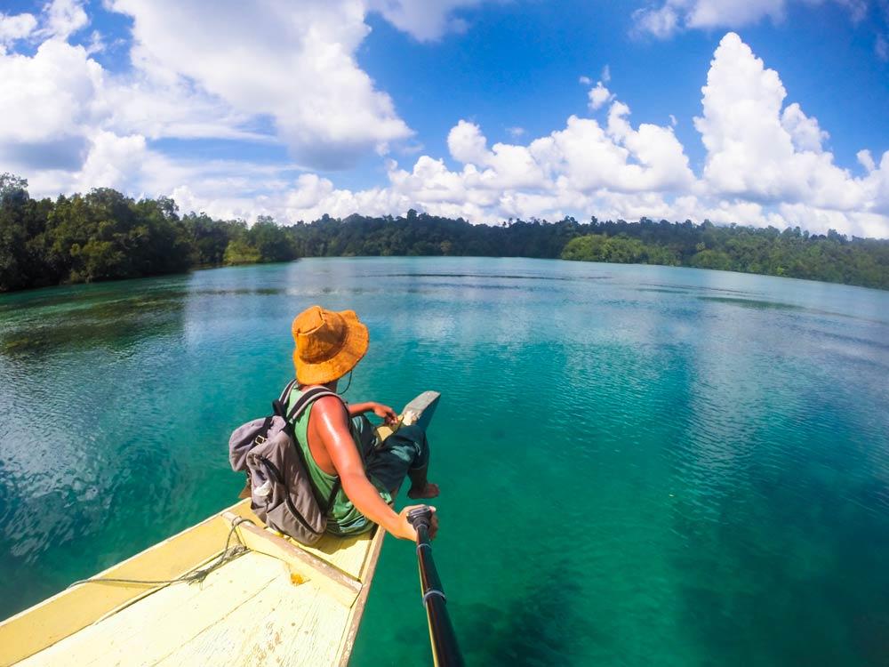 Aspka-Biduk-Biduk-East-Borneo-5.jpg