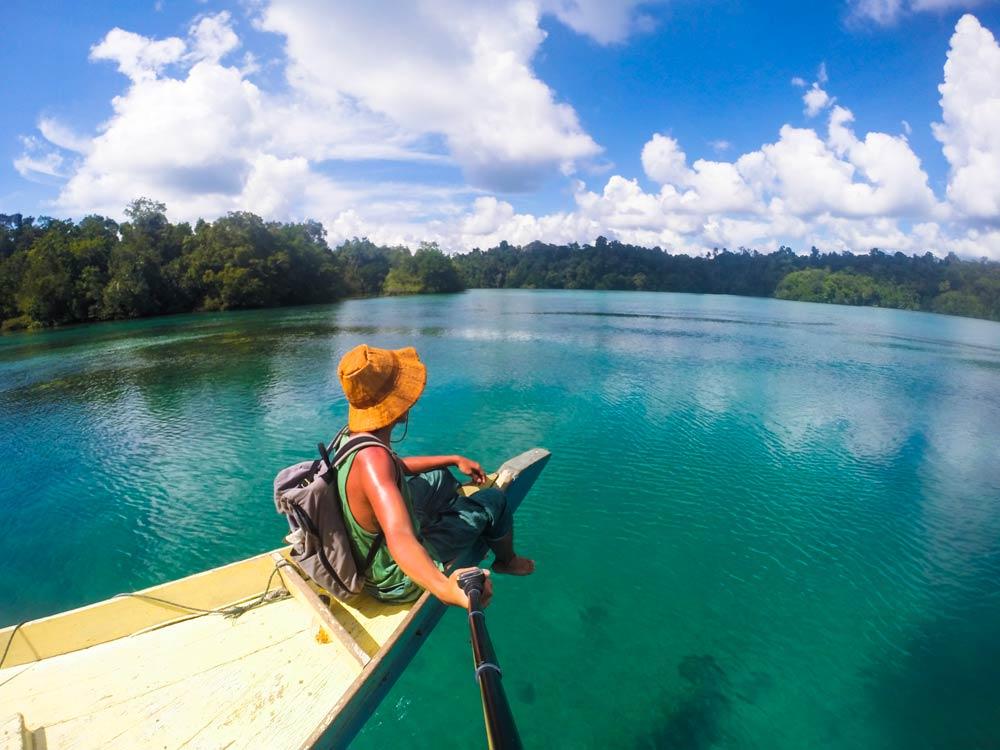 Aspka-Biduk-Biduk-East-Borneo-6.jpg