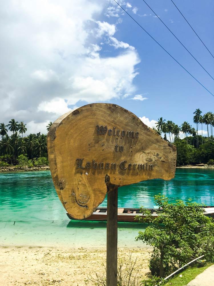 Aspka-Biduk-Biduk-East-Borneo-9.jpg