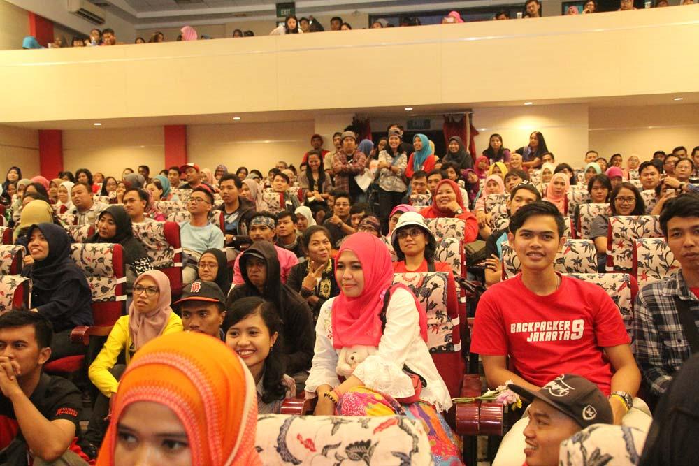 Asoka-Remadja-Backpacker-Jakarta-9.jpg