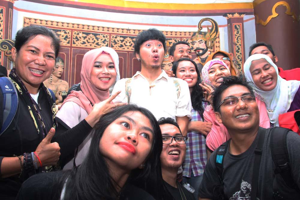 Asoka-Remadja-Backpacker-Jakarta-7.jpg