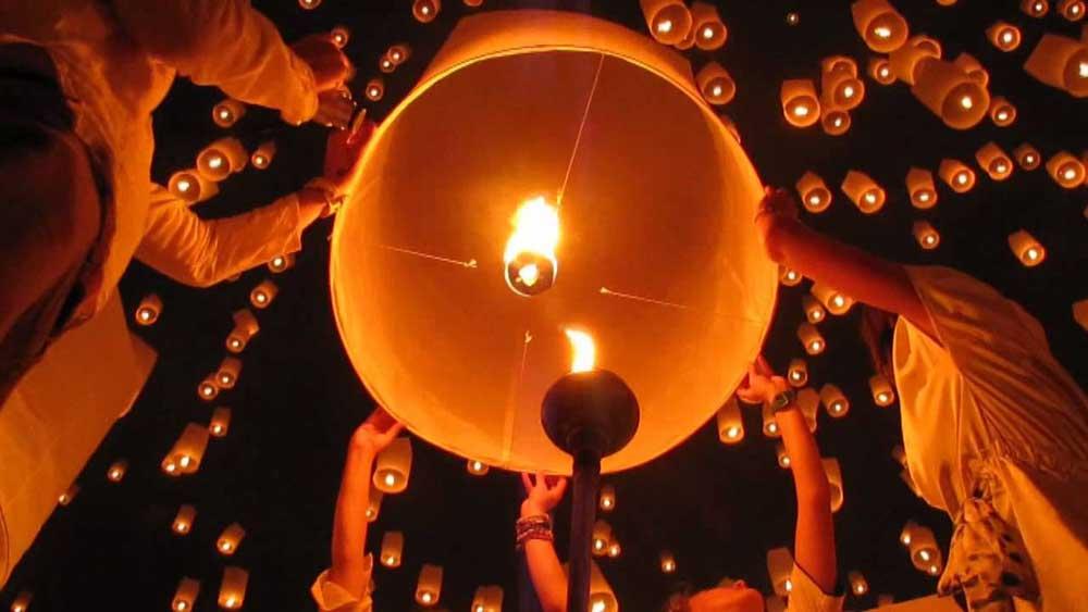 Asoka-Lantern-2.jpg