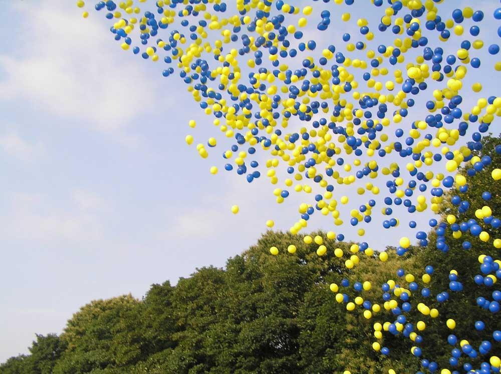 Pencemaran-balon-2.jpg