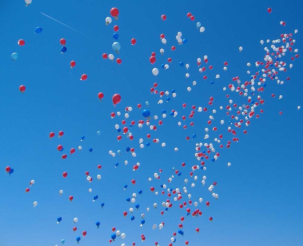 Pencemaran-balon-3.jpg