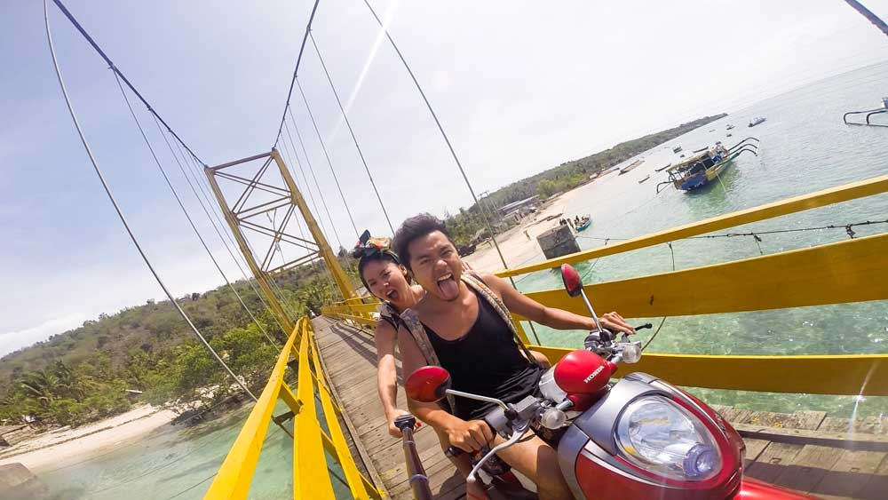 Jembatan-Nusa-Ceningan-Lembongan-Asoka-Remadja-6.jpg