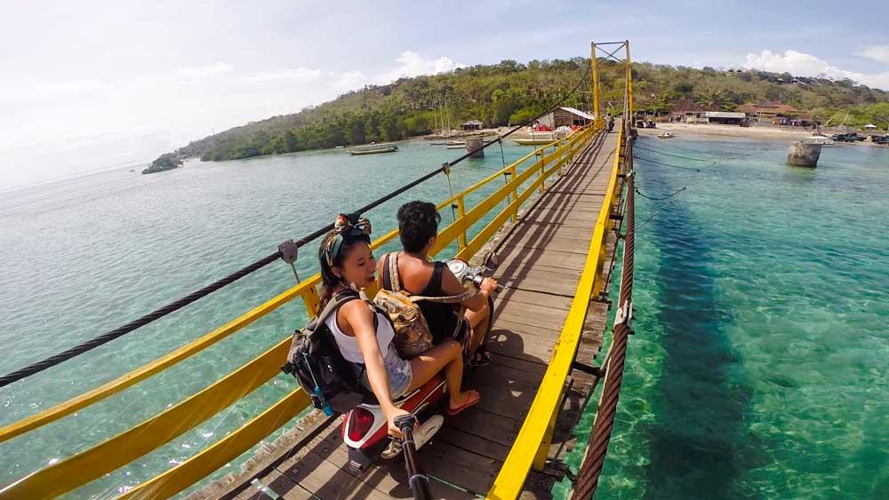 Jembatan-Nusa-Ceningan-Lembongan-Asoka-Remadja-3.jpg
