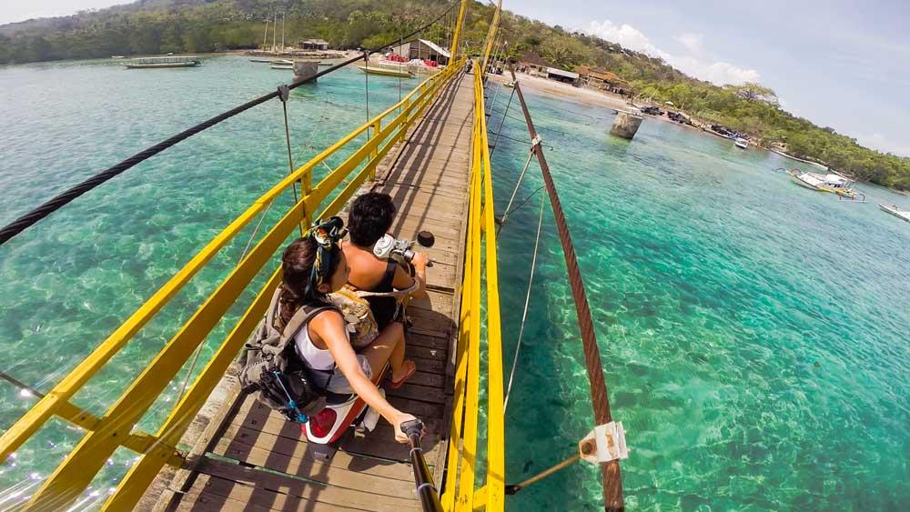 Jembatan-Nusa-Ceningan-Lembongan-Asoka-Remadja-4.jpg