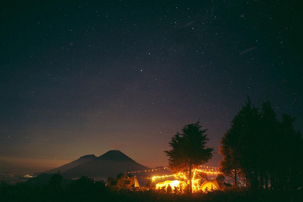 Asoka-Remadja-Glamping-8.jpg