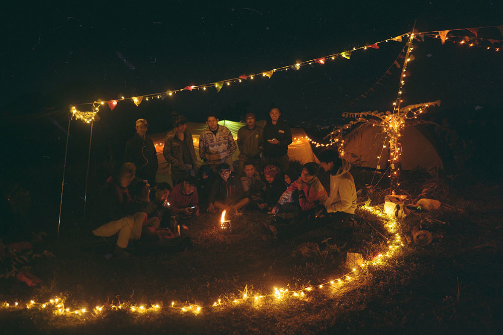 Asoka-Remadja-Glamping-7.jpg