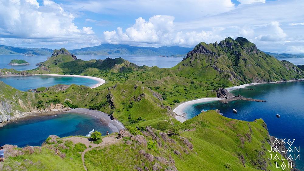 Asoka-Remadja-Pulau-Padar-Flores-4-Ijo-.jpg