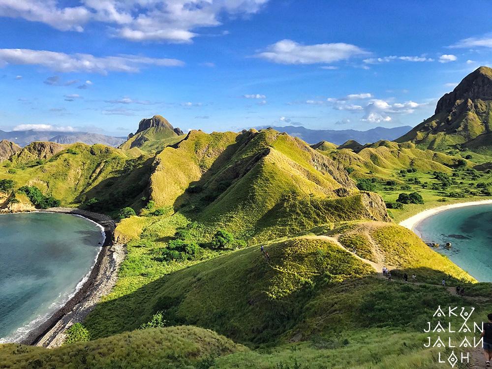 Asoka-Remadja-Pulau-Padar-Flores-2-Ijo.jpg