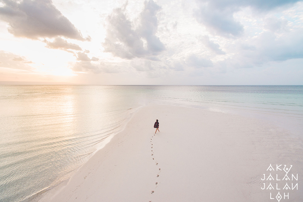 Pantai-Walakiri-Sunset-Sumba-Timur-1.jpg