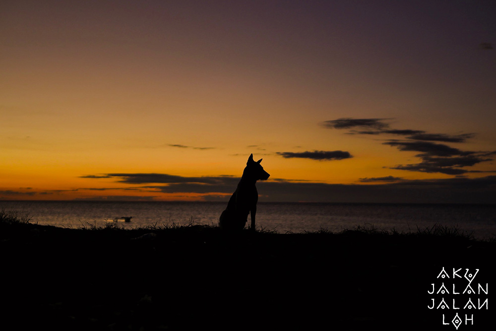 Pantai-Walakiri-Sunset-Sumba-Timur-2.jpg