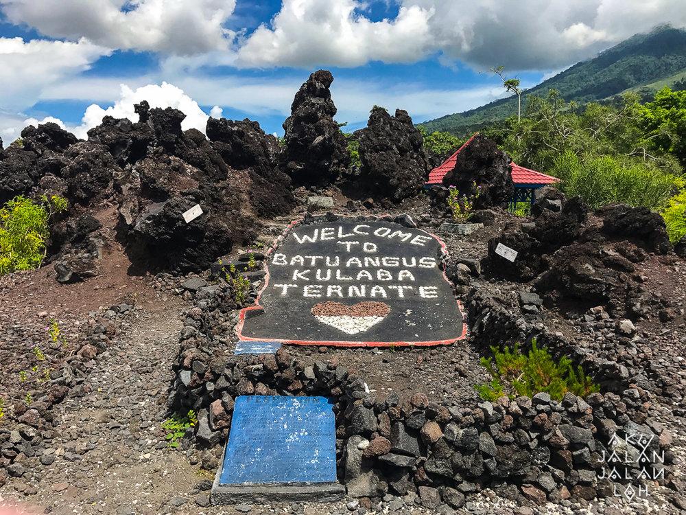 Asoka Remadja Batu Angus Ternate Maluku Utara-4.jpg