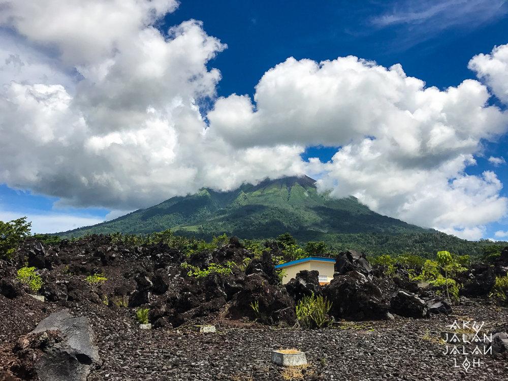 Asoka Remadja Batu Angus Ternate Maluku Utara-3.jpg