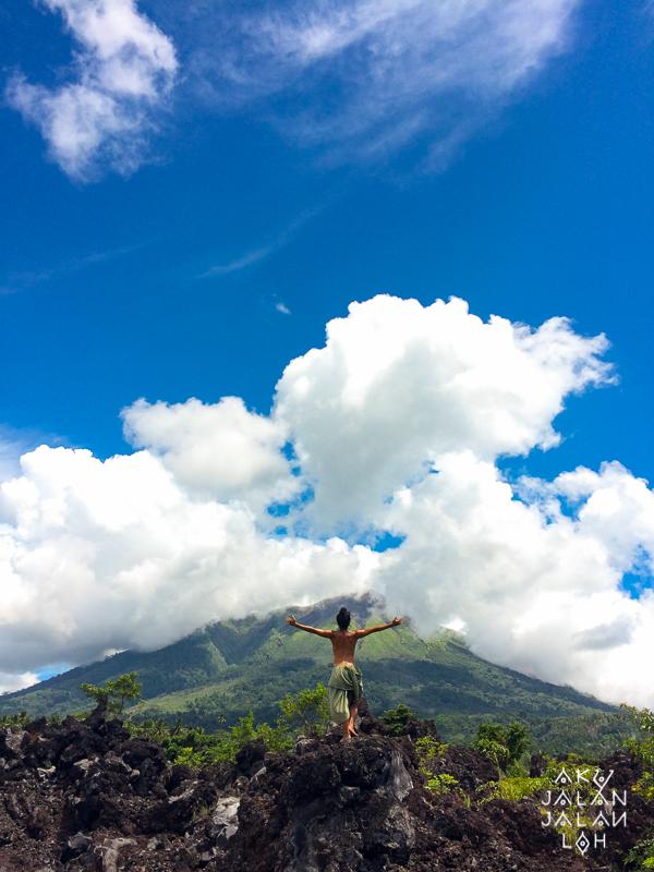 Asoka Remadja Batu Angus Ternate Maluku Utara-2.jpg