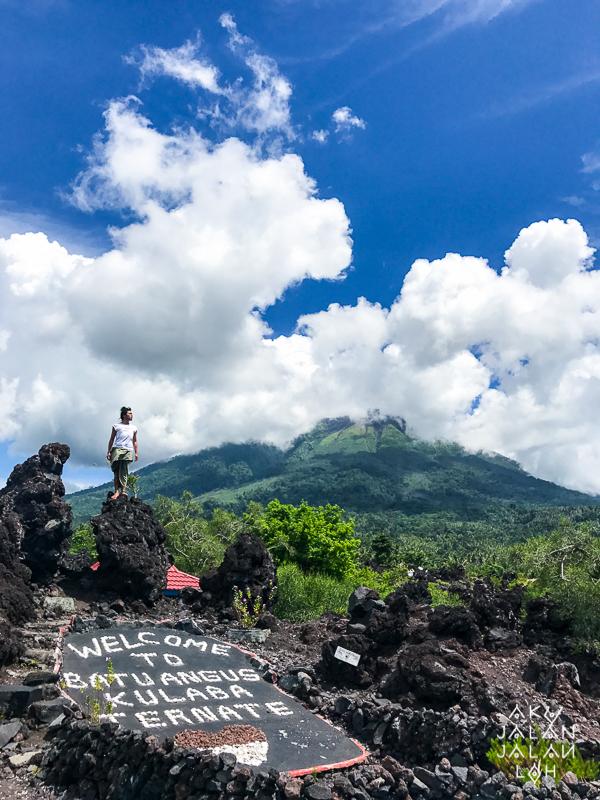 Asoka Remadja Batu Angus Ternate Maluku Utara-5.jpg