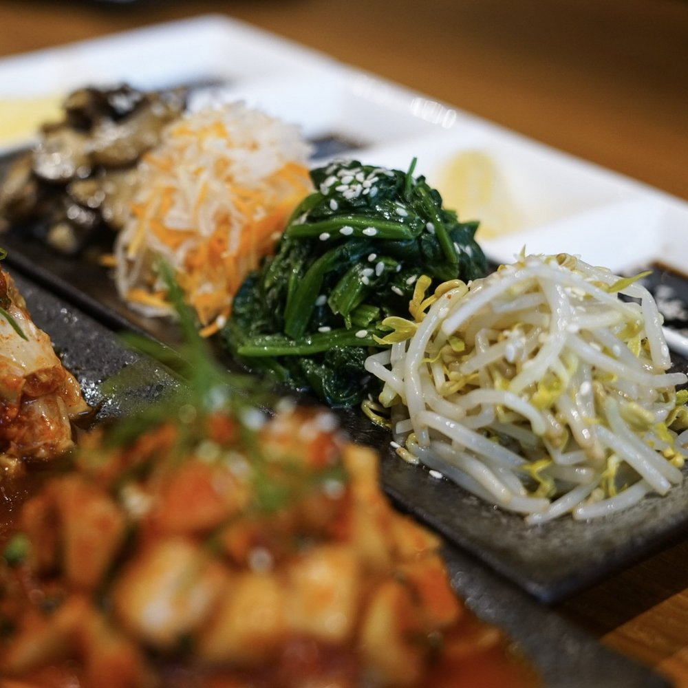 Aku Makan Makan Loh Asoka Remadja Waki BBQ 8.JPG