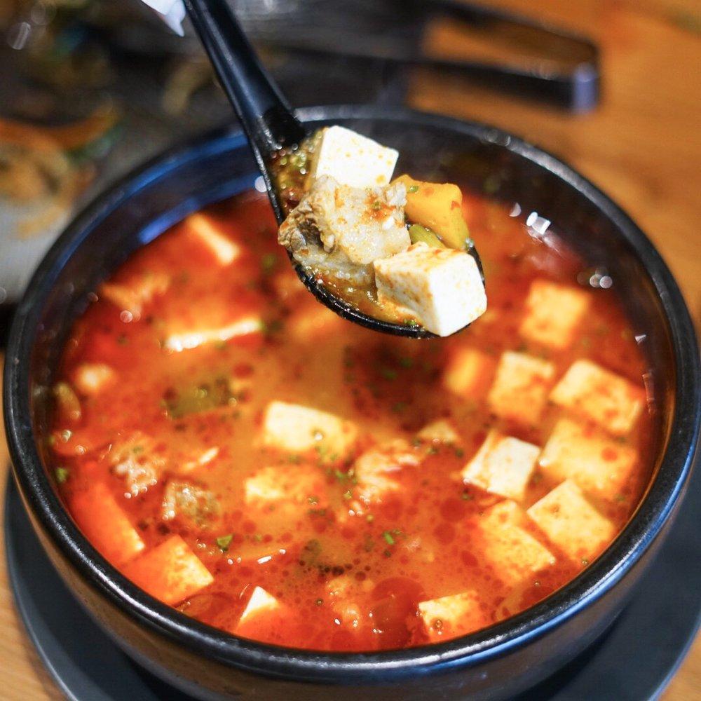 Aku Makan Makan Loh Asoka Remadja Waki BBQ 177.JPG