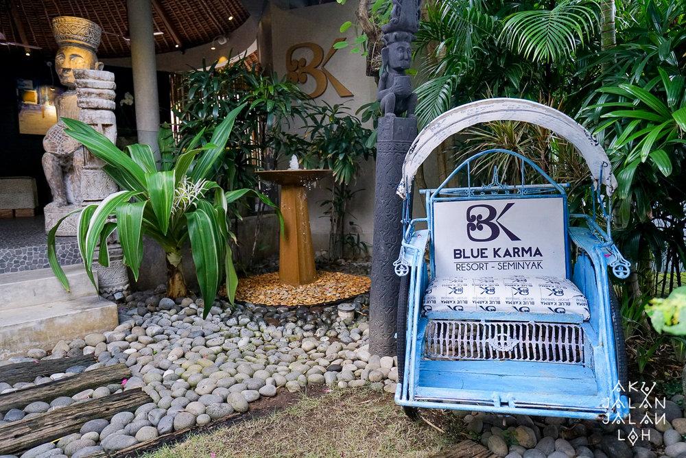 Asoka Blue Karma Seminyak -13.jpg