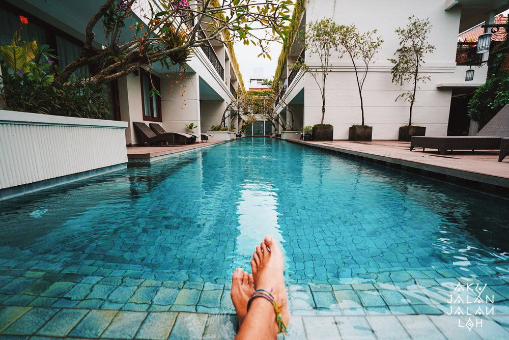 Asoka Remadja Blue Lagoon Seminyak Bali-9.jpg