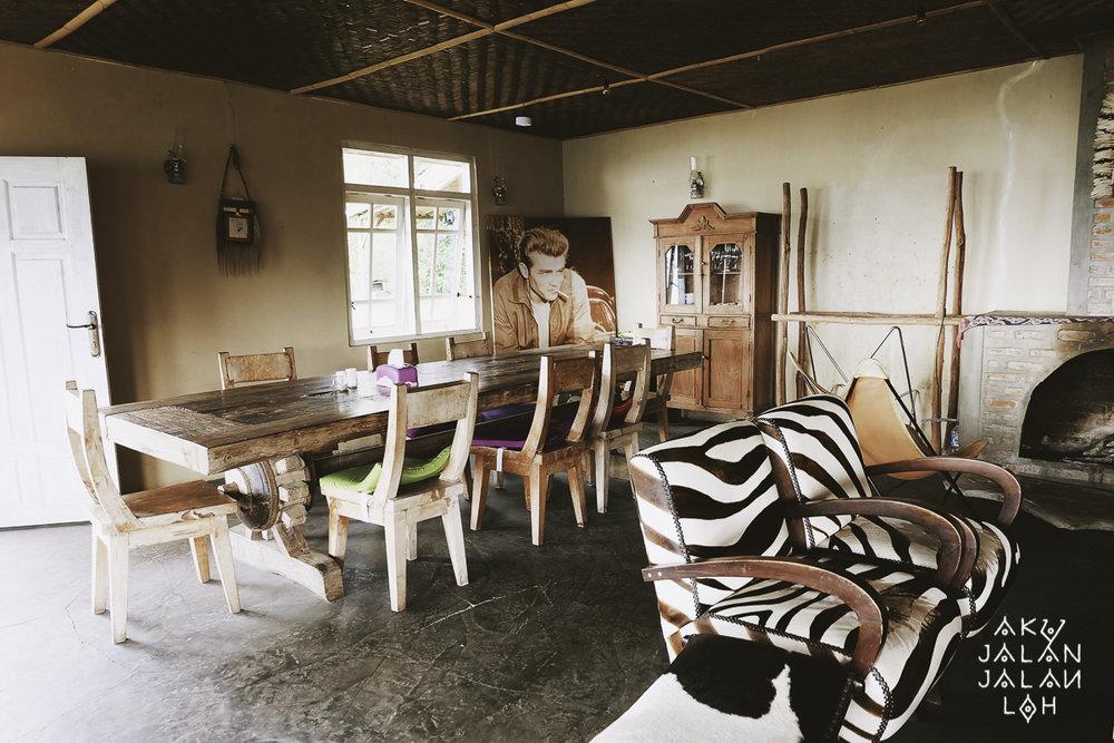 Asoka Remadja Hotel Manulalu Bajawa-5.jpg