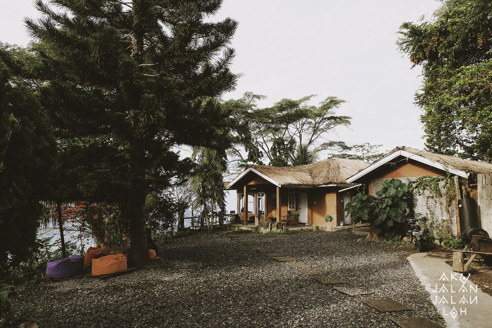 Asoka Remadja Hotel Manulalu Bajawa-4.jpg