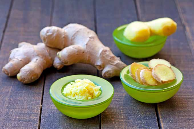 how-to-prep-store-ginger-cover.jpg