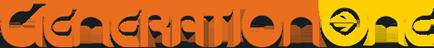 Generation One Logo