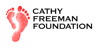 Cathy Freeman Foundation