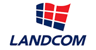 Landcom logo.png