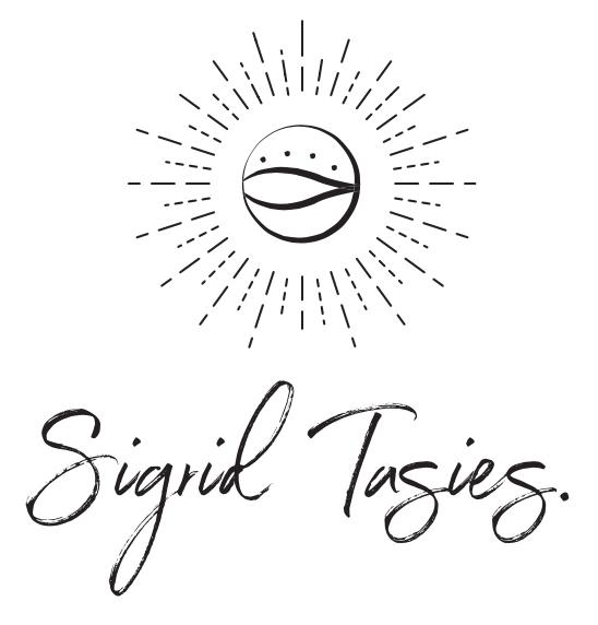 Sigrid logo.png