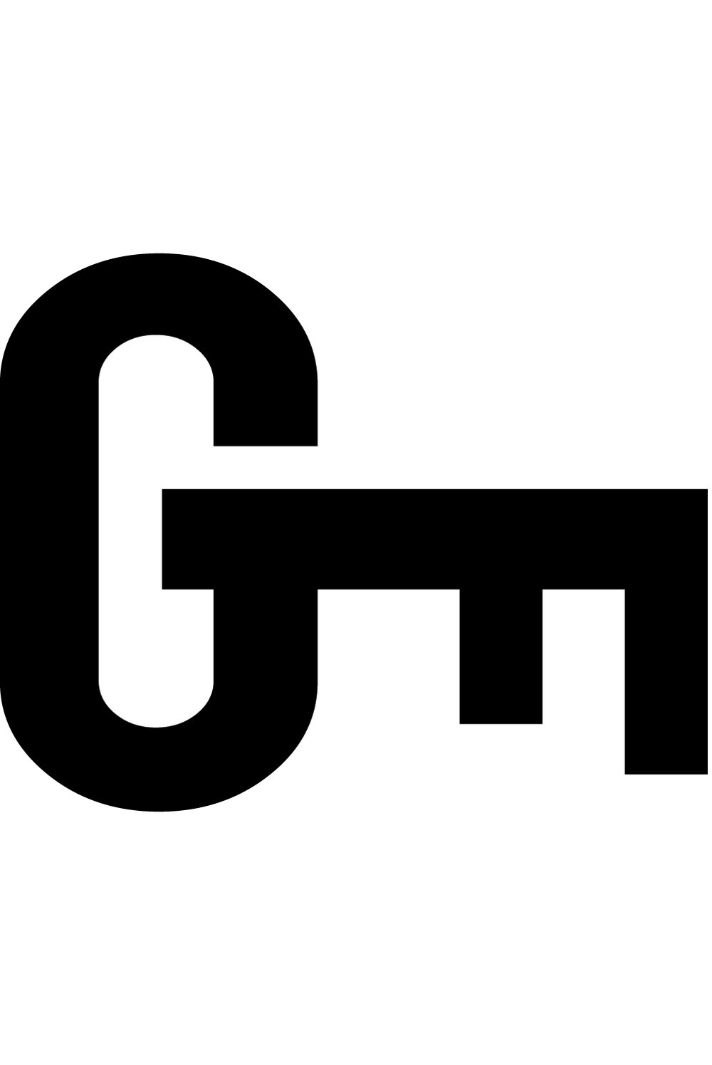 Fuck Giving logo.jpeg