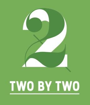 TWObyTWO logo.jpg