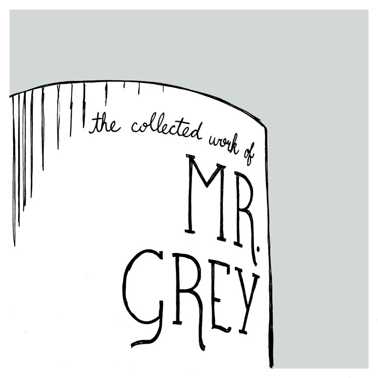 Mr_Grey_Cover.jpg