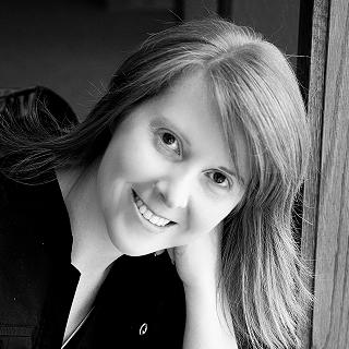 Erin Byington