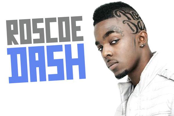 1371676833Roscoe_Dash_1.jpg
