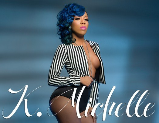 e5252-k-michelle-blue-hair.jpg