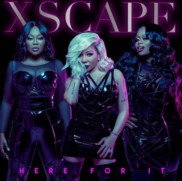 xscape-here-for-it-ep-thatgrapejuice-600x596.jpg