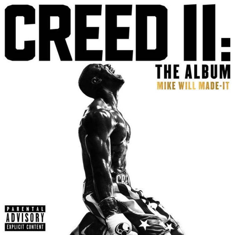 creed-ii-soundtrack.jpg