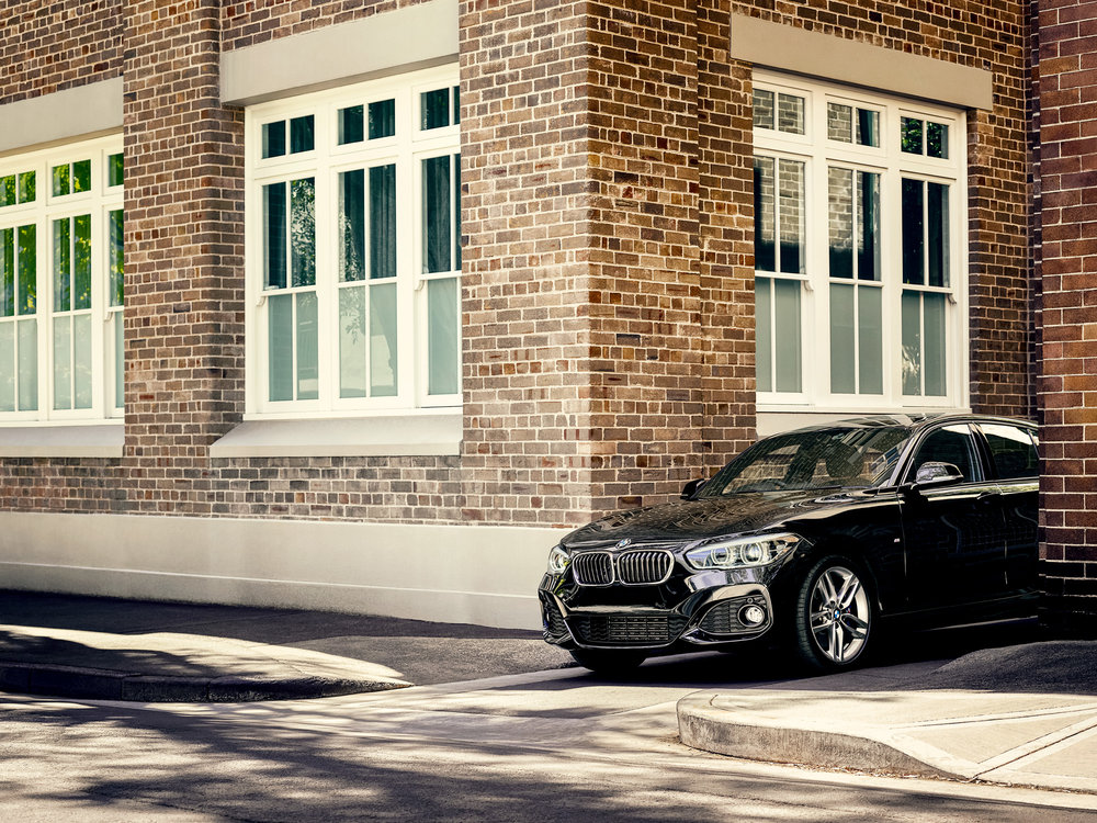 FREDERIC_0001_BMW_CF019769_Lime_R1.jpg