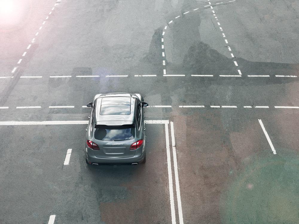 Porsche Top view no plate.jpg