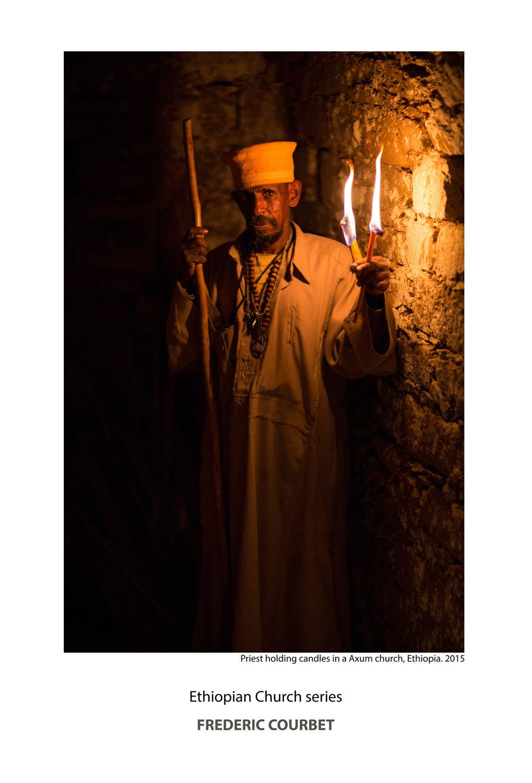 Priest-in-Abba-Pantaleon-Monastery.jpg