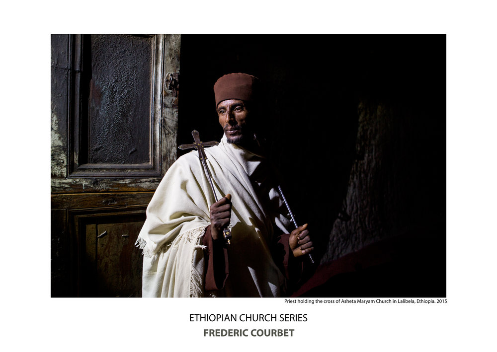 Priest-in-Ashetan-Maryam-Print.jpg