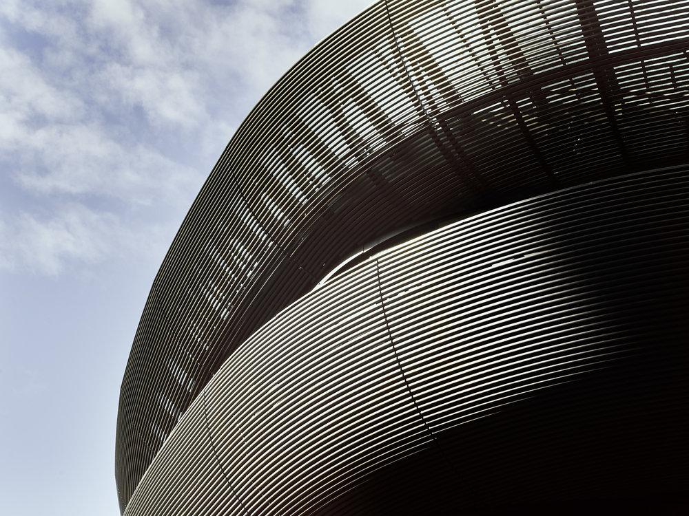 archi_curves.jpg