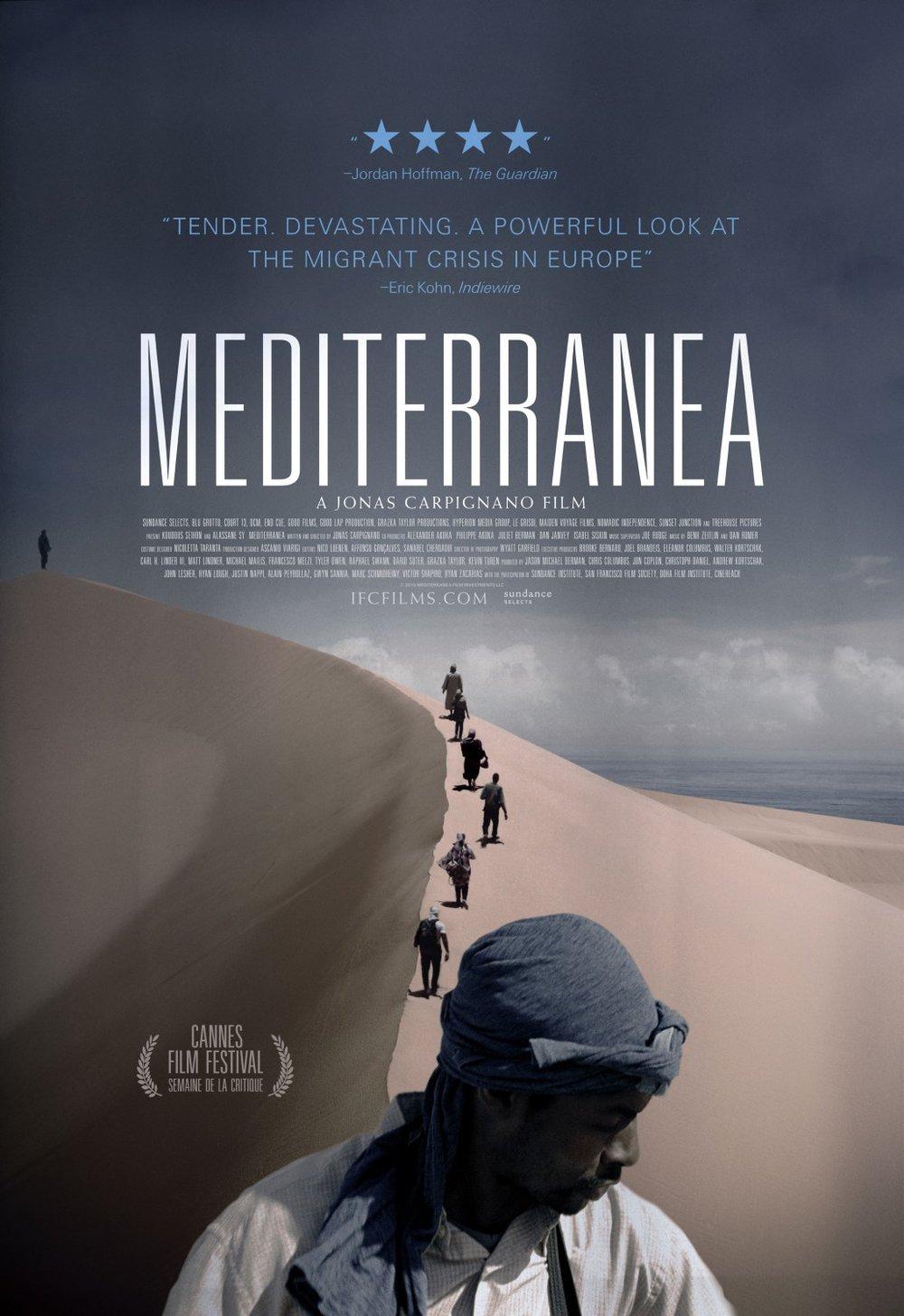 Mediterranea_300dpi_svensk_FINAL.jpg