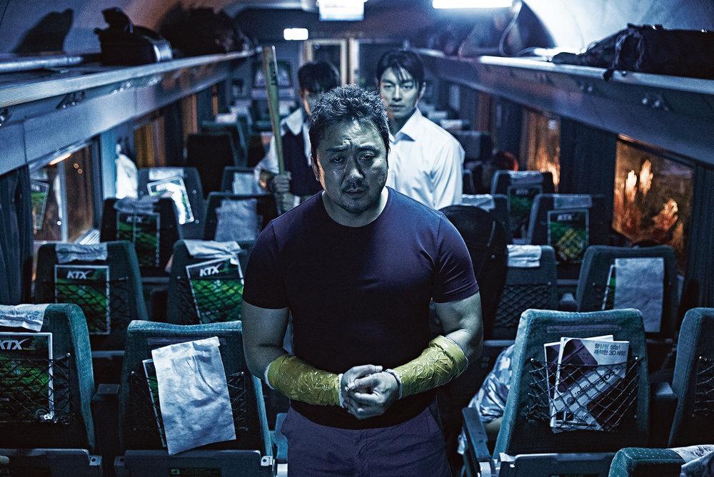 Busan Still (66).jpg